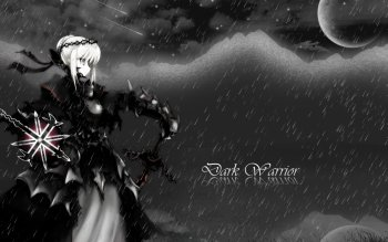Anime - Fate/stay Night Wallpapers and Backgrounds ID : 163810