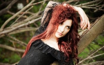 Celebrity - Susan Coffey Wallpapers and Backgrounds ID : 164780