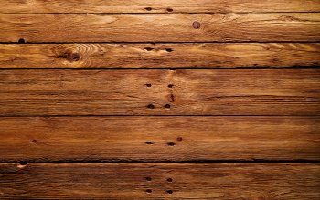 Patrón  - Wood Wallpapers and Backgrounds ID : 165252