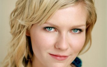 Celebrity - Kirsten Dunst Wallpapers and Backgrounds ID : 165560