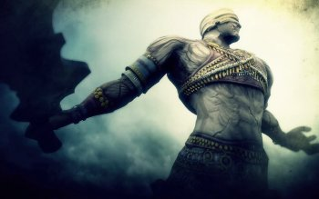 Video Game - Demon's Souls Wallpapers and Backgrounds ID : 165680