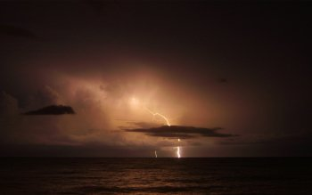 Photography - Lightning Wallpapers and Backgrounds ID : 165980