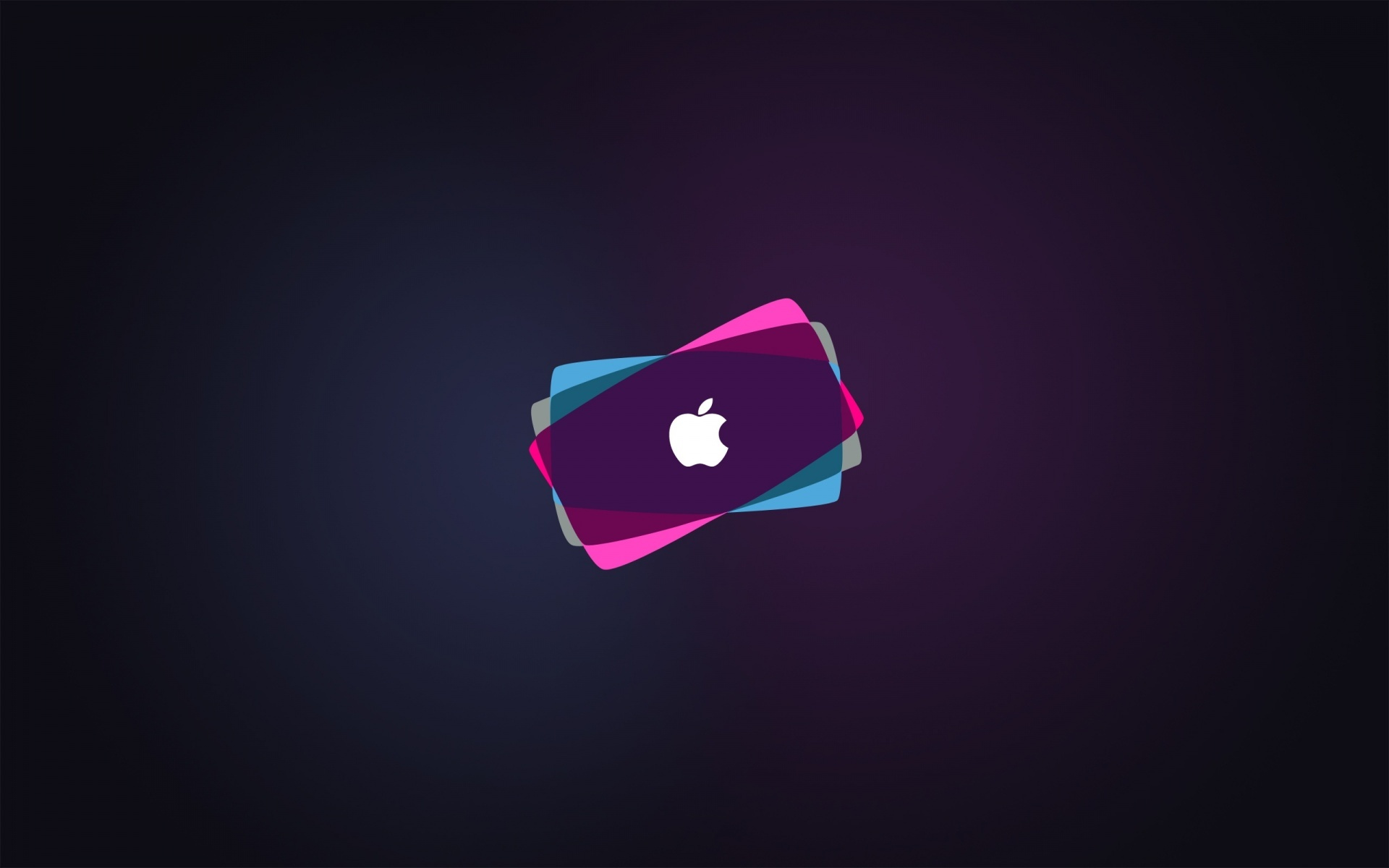 Technology - Apple Wallpaper