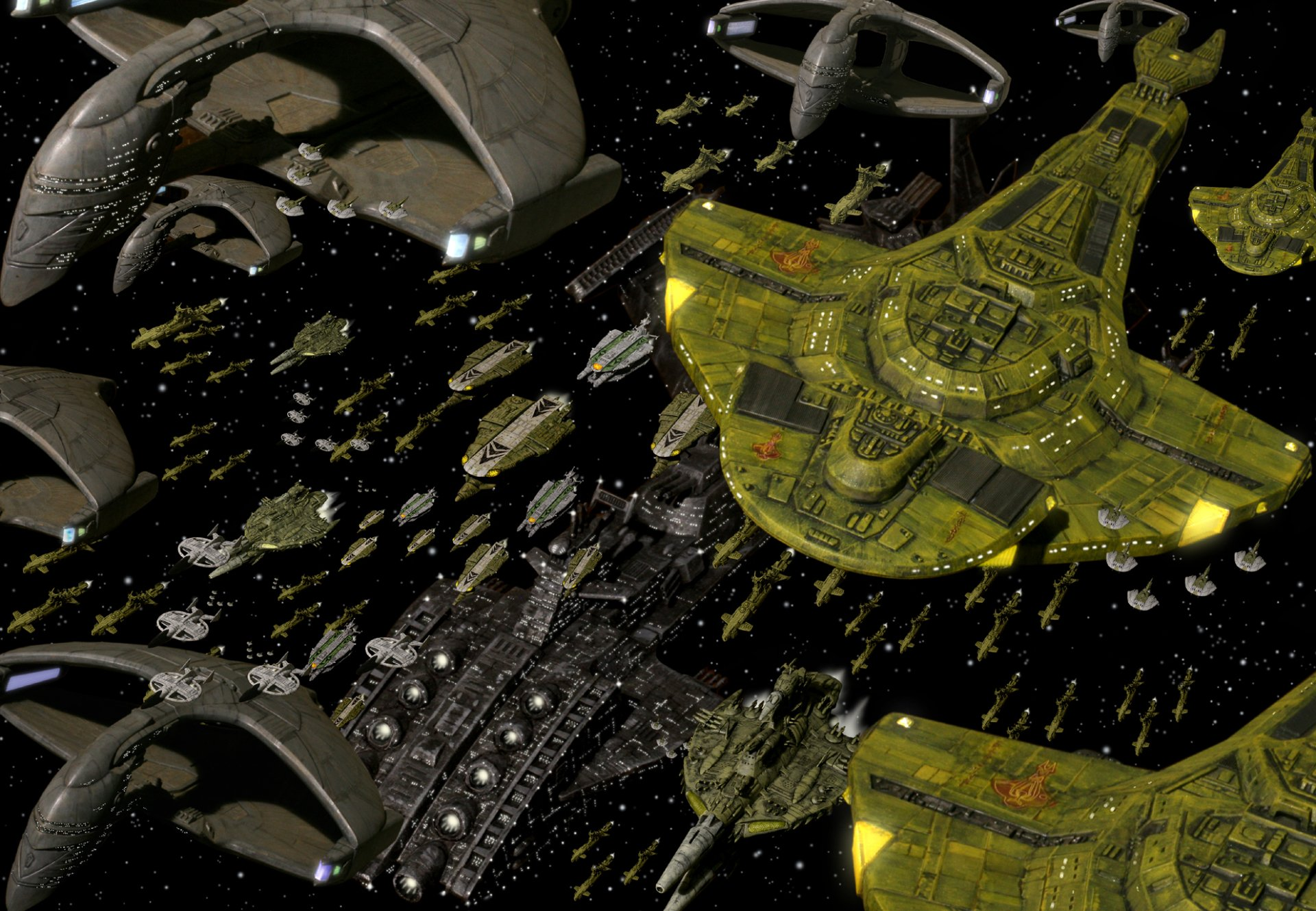fondo pantalla star trekfondo - photo #46