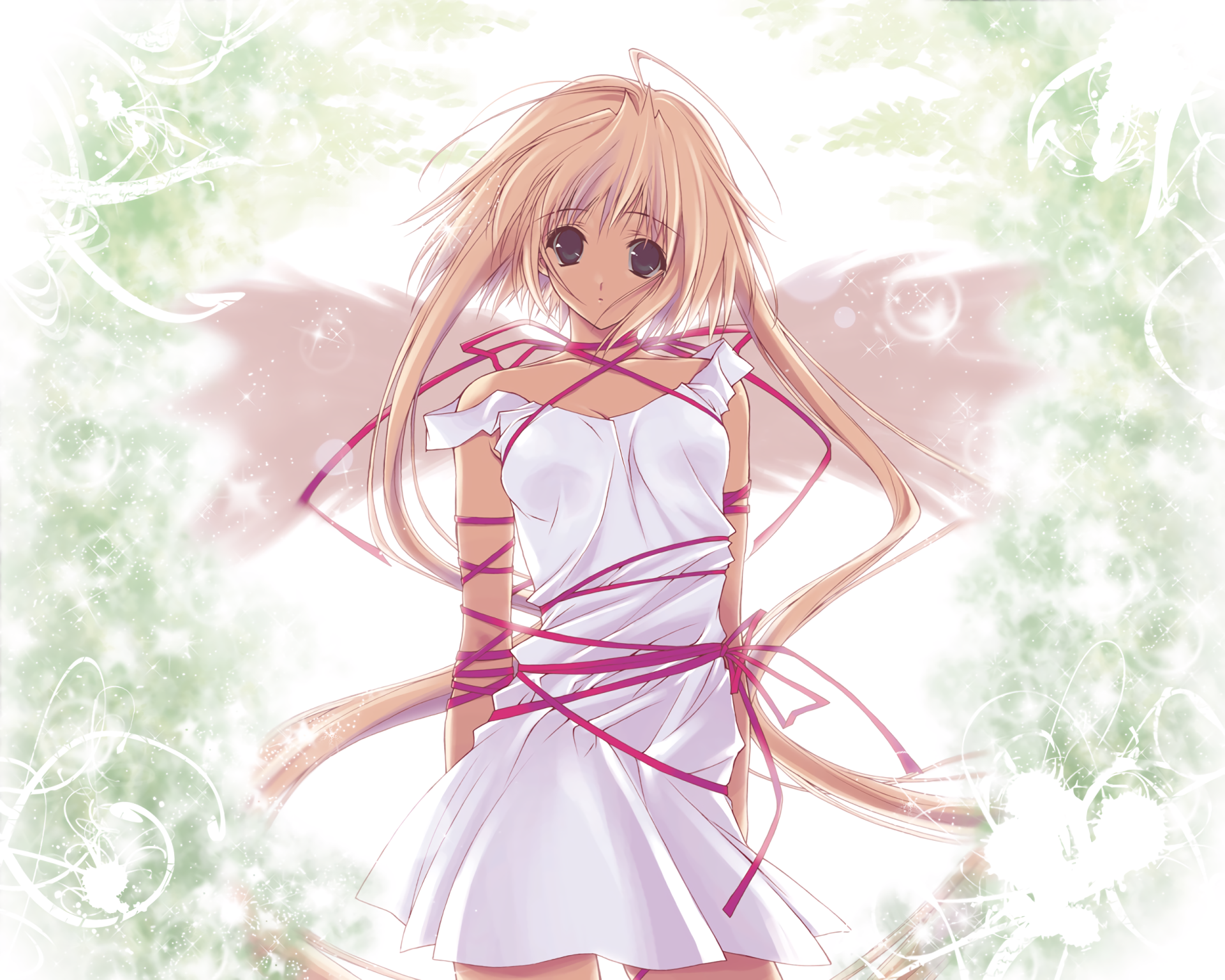 Wallpapers ID:16692