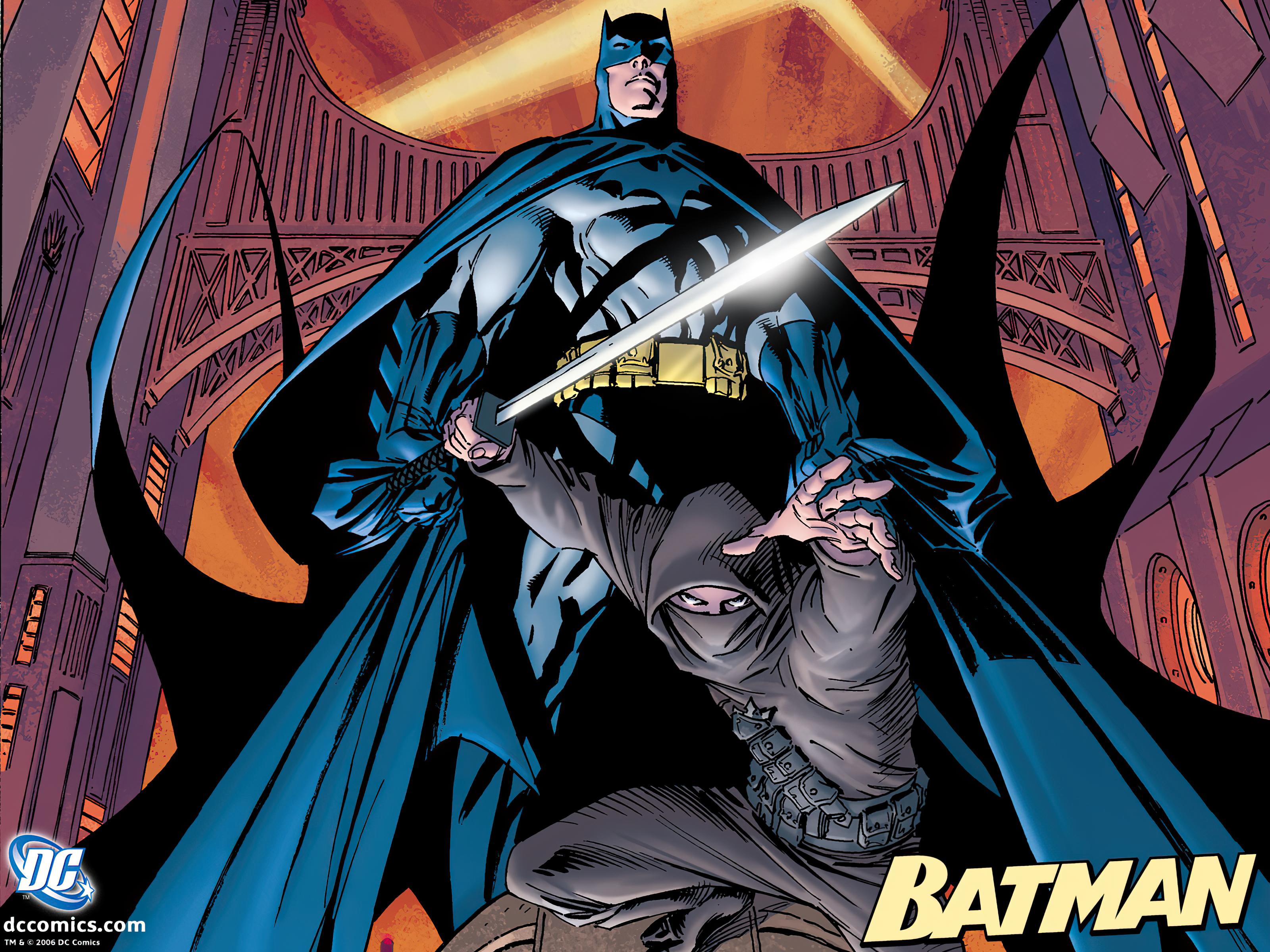 Alpha Coders | Wallpaper Abyss Everything Batman Comics Batman 167290