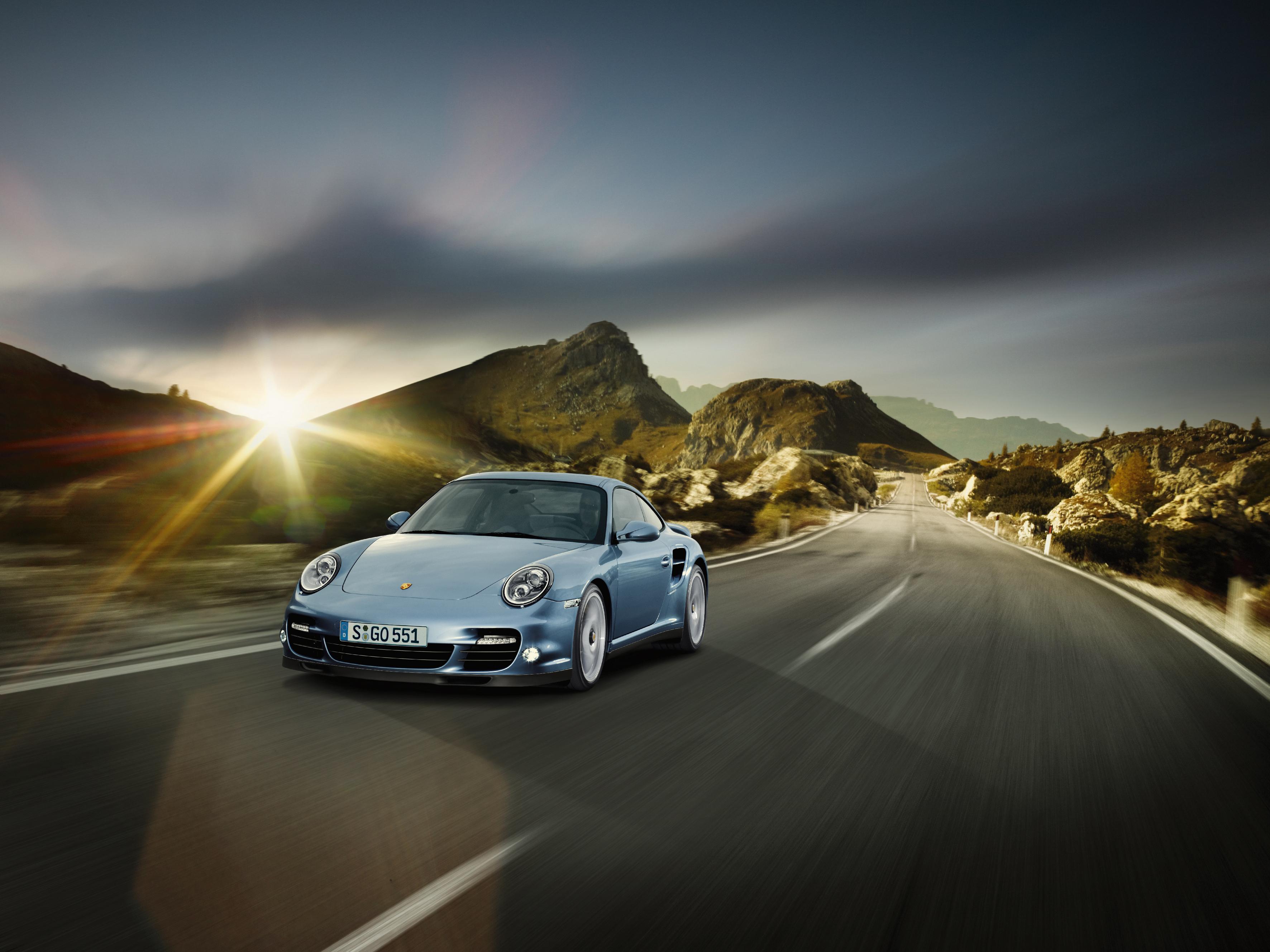 Porsche Iphone  Plus