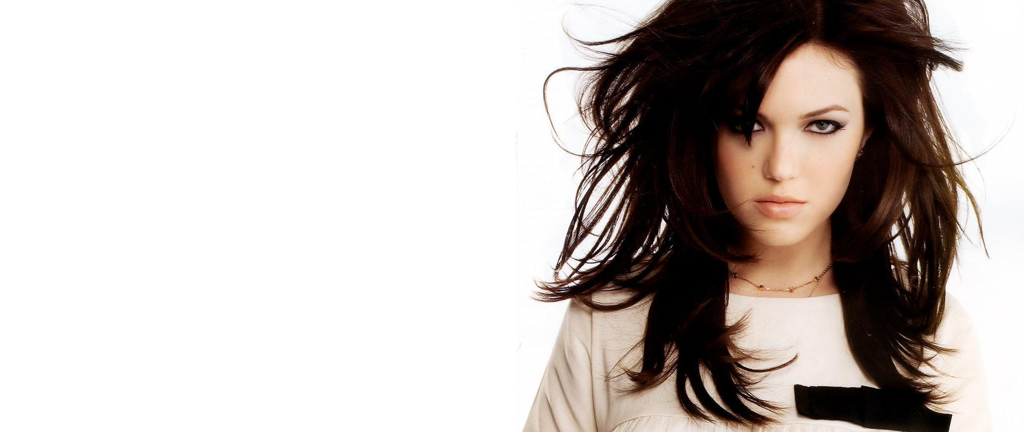 mandy moore wallpaper and background image | 2105x889 | id:167632