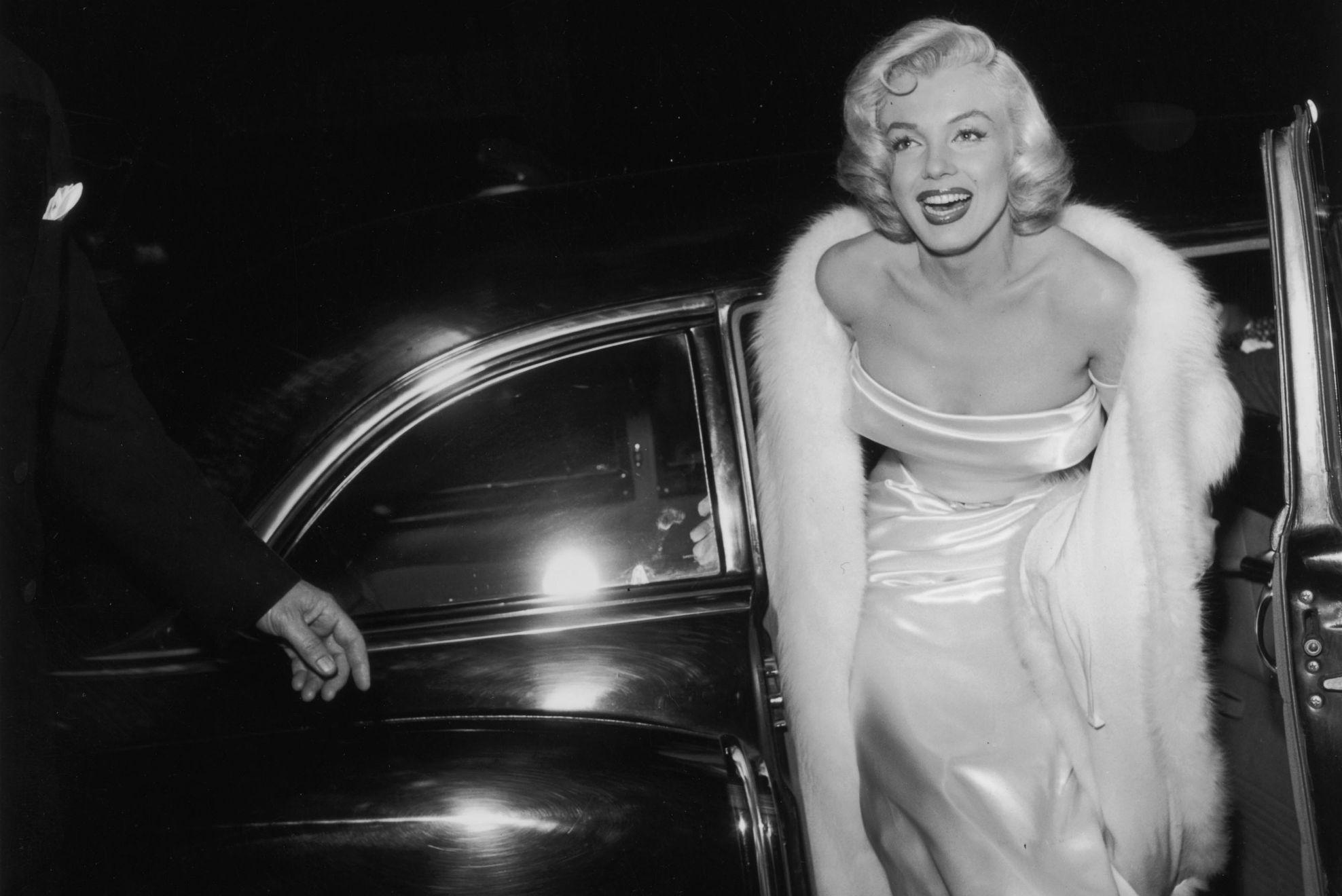 Marilyn monroe full hd wallpaper and background image 1976x1320 id 167660 - Marilyn monroe wallpaper download ...