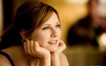 Celebrity - Kirsten Dunst Wallpapers and Backgrounds ID : 167070