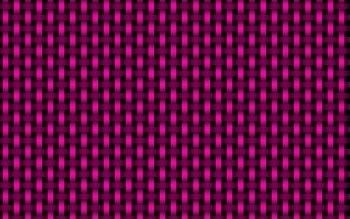 HD Wallpaper | Background ID:167962