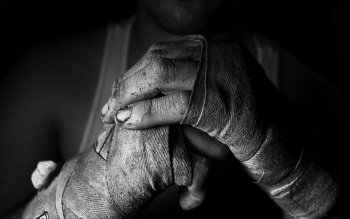 Deporte - Boxeo Wallpapers and Backgrounds ID : 168602
