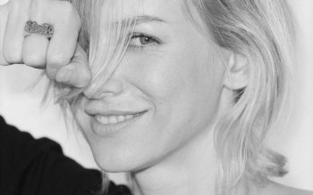 Beroemdheden - Naomi Watts Wallpapers and Backgrounds ID : 168750