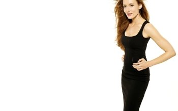 Berühmte Personen - Natascha Mcelhone Wallpapers and Backgrounds ID : 168762