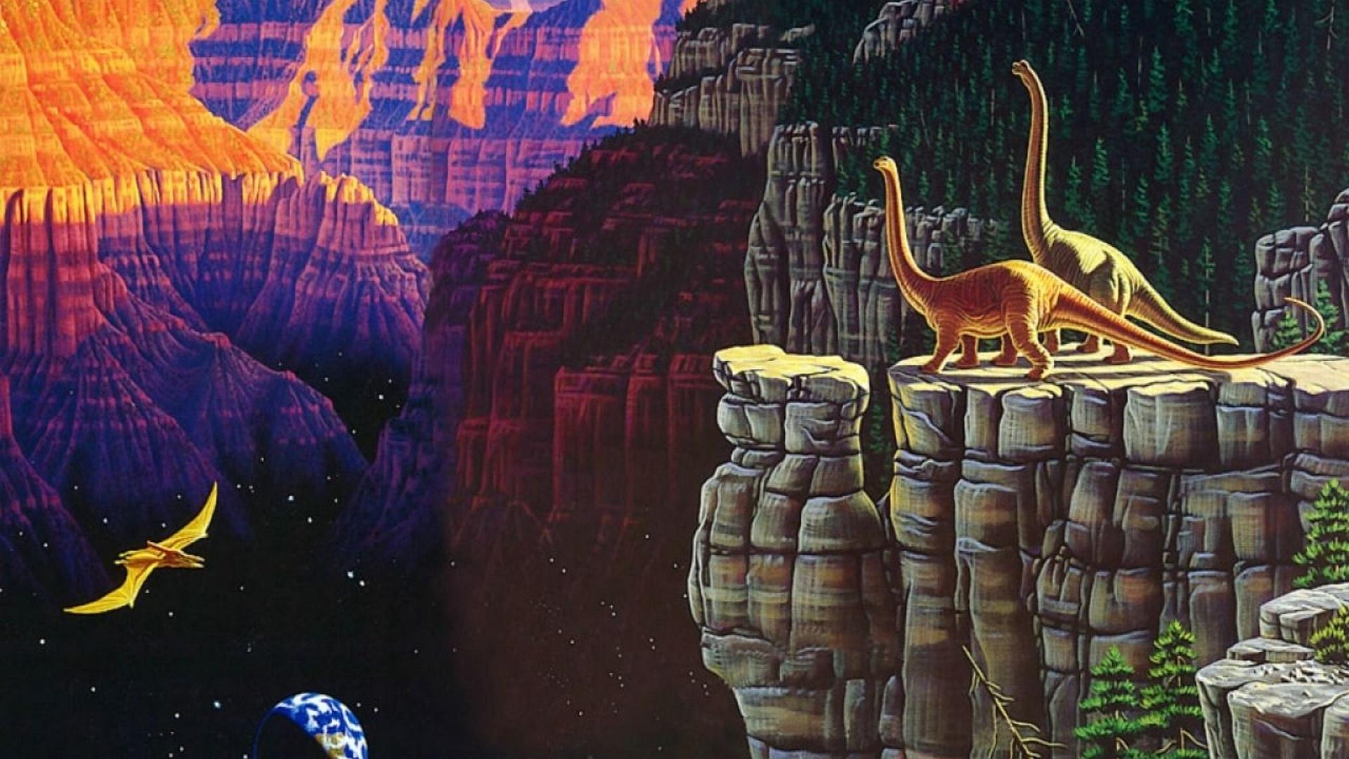 the good dinosaur iphone wallpaper