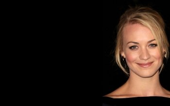 Celebrity - Yvonne Strahovski Wallpapers and Backgrounds ID : 169480
