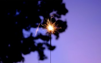 Photography - Fireworks Wallpapers and Backgrounds ID : 169732