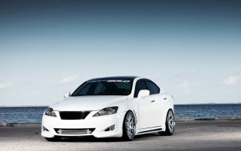 Fahrzeuge - Lexus Wallpapers and Backgrounds ID : 170410