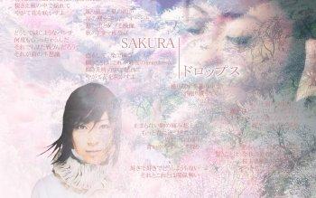 Wallpaper ID: 170740