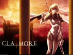 Preview Claymore