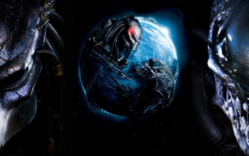 Movie - Alien Vs. Predator Wallpapers and Backgrounds ID : 171902