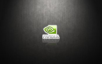 Technology - Nvidia Wallpapers and Backgrounds ID : 171952