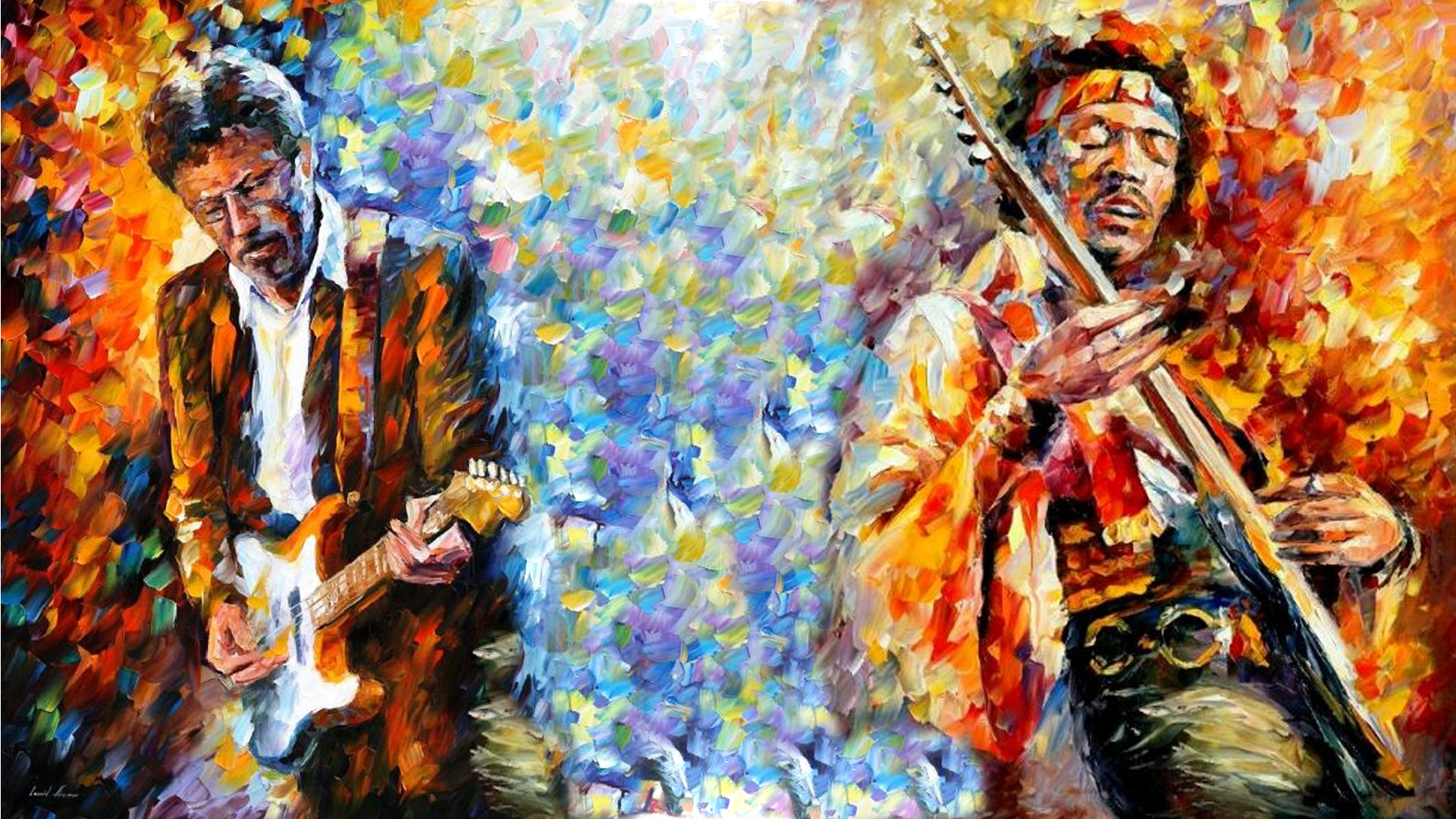 jimi hendrix wallpaper 10 - photo #43