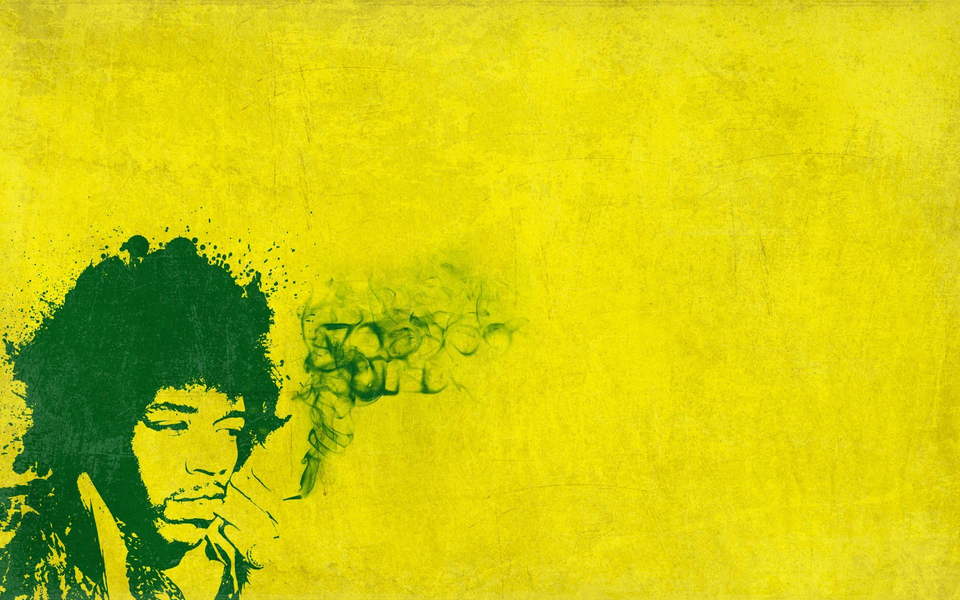 Jimi hendrix full hd wallpaper and background image 1920x1200 id music jimi hendrix wallpaper thecheapjerseys Gallery