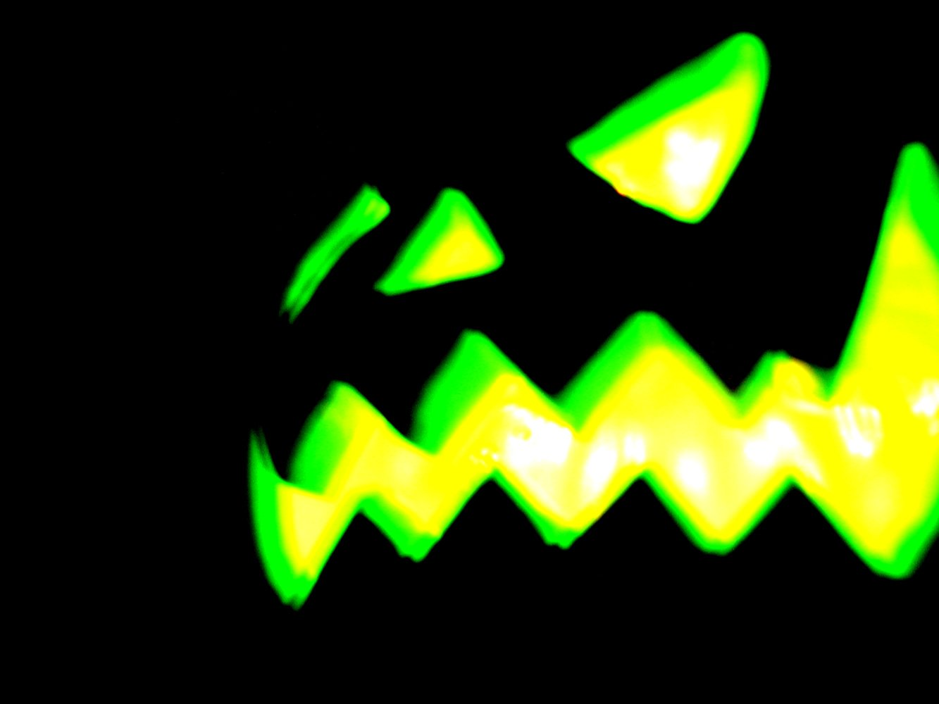 Halloween Wallpaper and Background ...