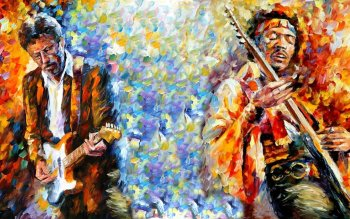 Music - Jimi Hendrix Wallpapers and Backgrounds ID : 172610