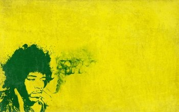 Music - Jimi Hendrix Wallpapers and Backgrounds ID : 172612