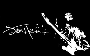 Music - Jimi Hendrix Wallpapers and Backgrounds ID : 172622
