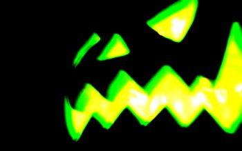 Holiday - Halloween Wallpapers and Backgrounds ID : 17270