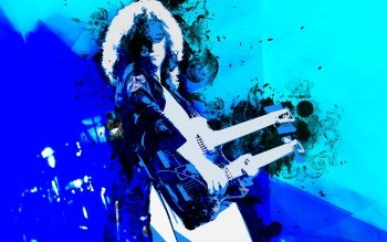 Musik - Led Zeppelin Wallpapers and Backgrounds ID : 172832