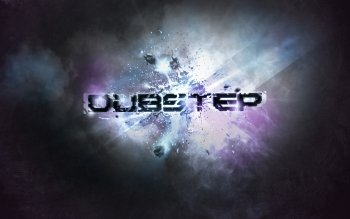 Music - Dubstep Wallpapers and Backgrounds ID : 173110