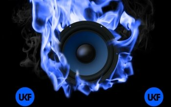 Music - Dubstep Wallpapers and Backgrounds ID : 173120
