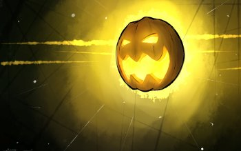 Holiday - Halloween Wallpapers and Backgrounds ID : 173442