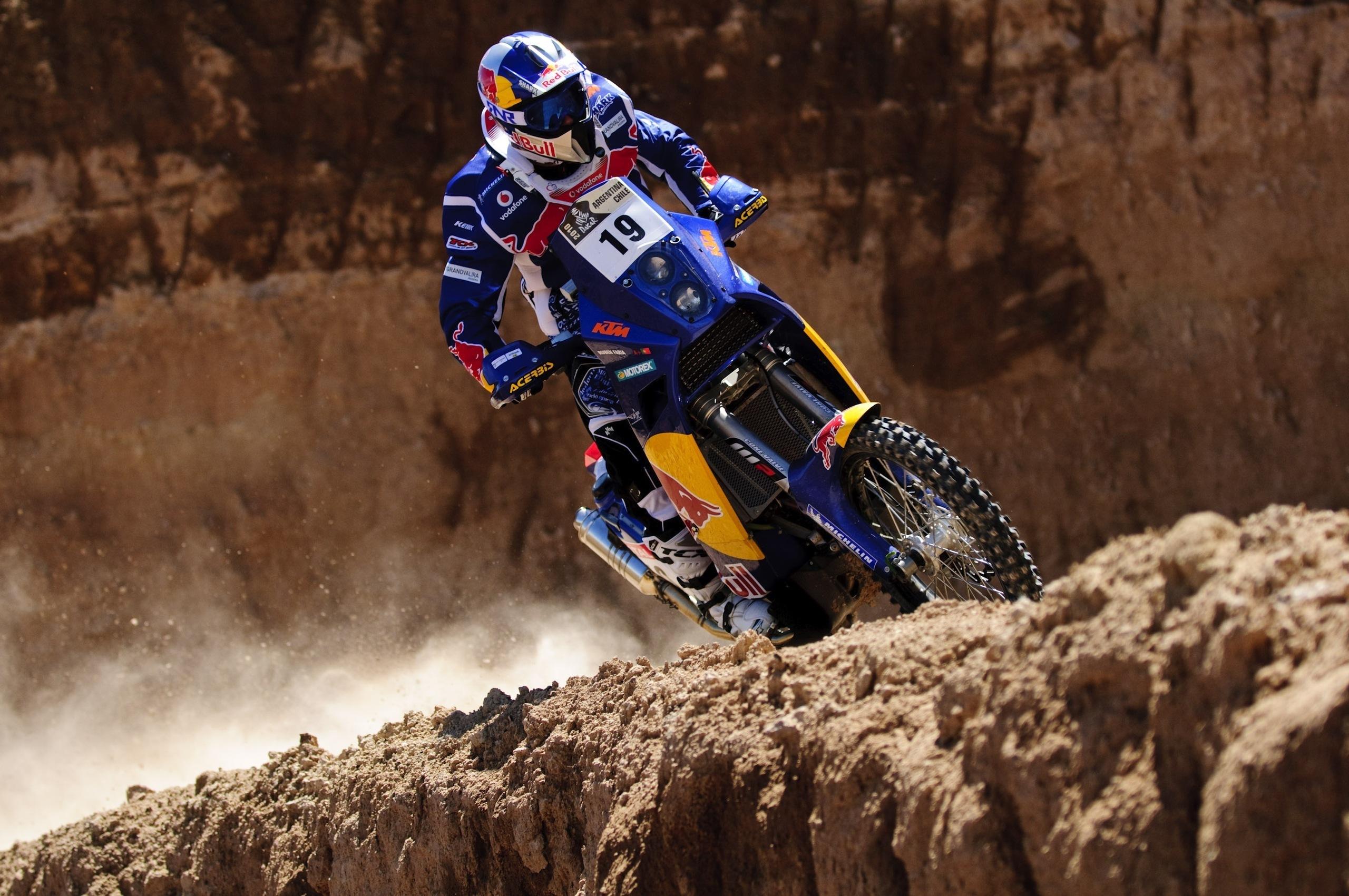 Moto Cross Fond D Ecran Hd Arriere Plan 2560x1701 Id 174620 Wallpaper Abyss