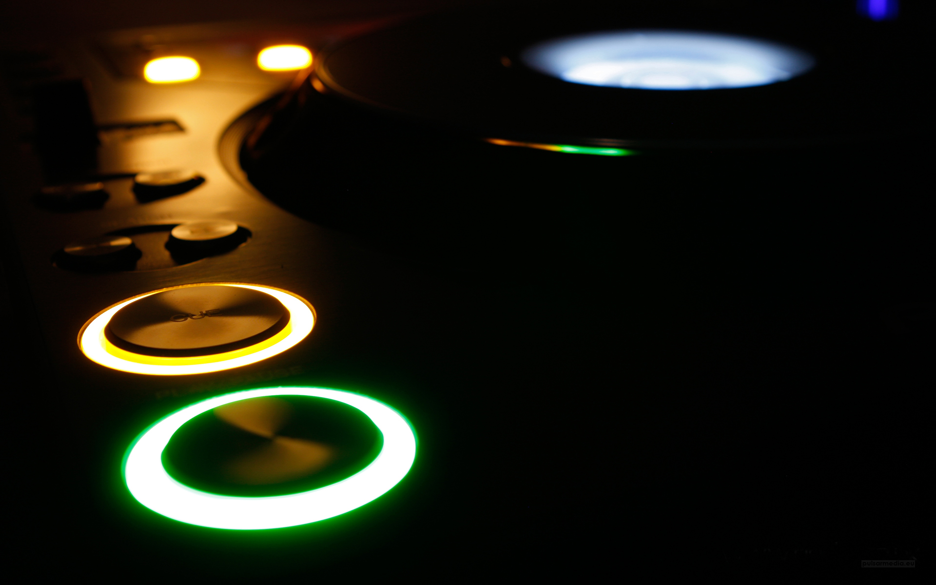 dj background wallpaper for computer - photo #40