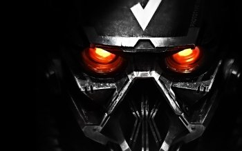 Video Game - Killzone 3 Wallpapers and Backgrounds ID : 174430