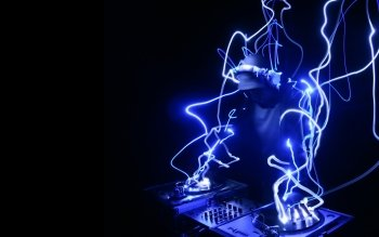 Music - Dj Wallpapers and Backgrounds ID : 174990