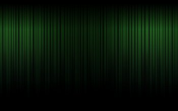 HD Wallpaper | Background ID:175162