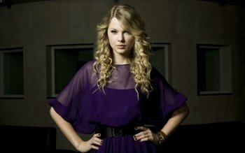 Music - Taylor Swift Wallpapers and Backgrounds ID : 175782