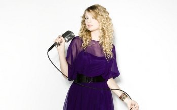 Music - Taylor Swift Wallpapers and Backgrounds ID : 175800