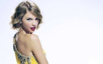 Music - Taylor Swift Wallpapers and Backgrounds ID : 175822