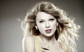 Música - Taylor Swift Wallpapers and Backgrounds ID : 175860