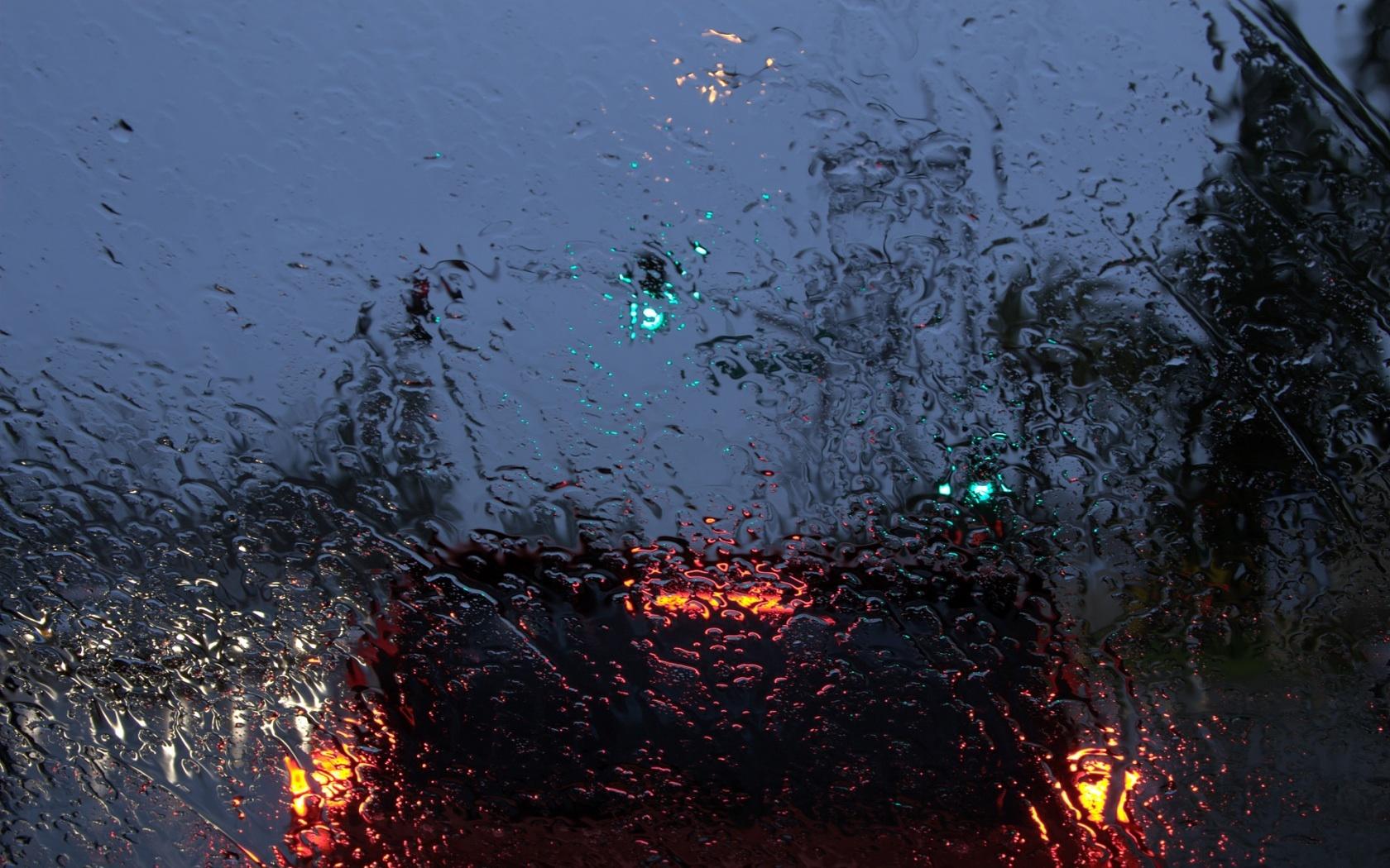 rainy day 4k wallpaper - photo #44