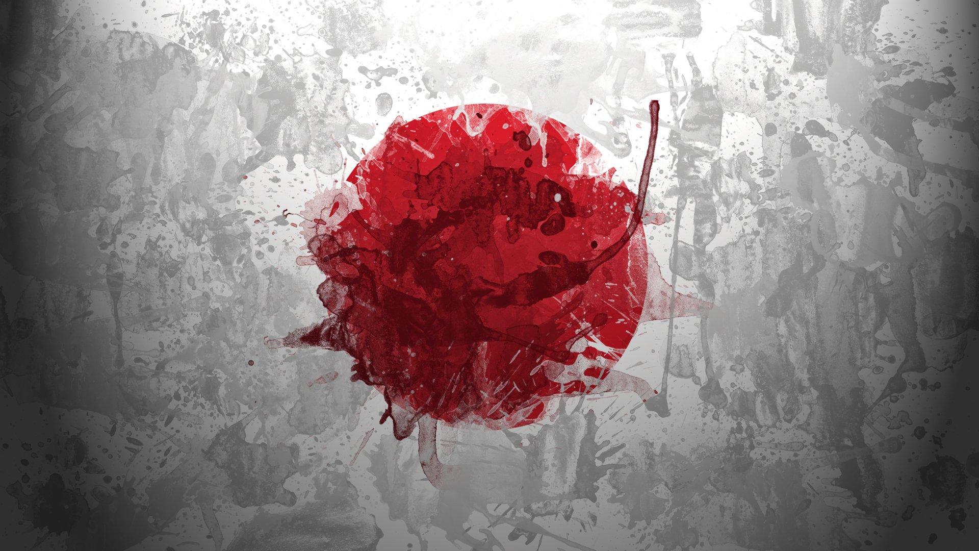 Hd wallpaper japan - Hd Wallpaper Background Id 176480