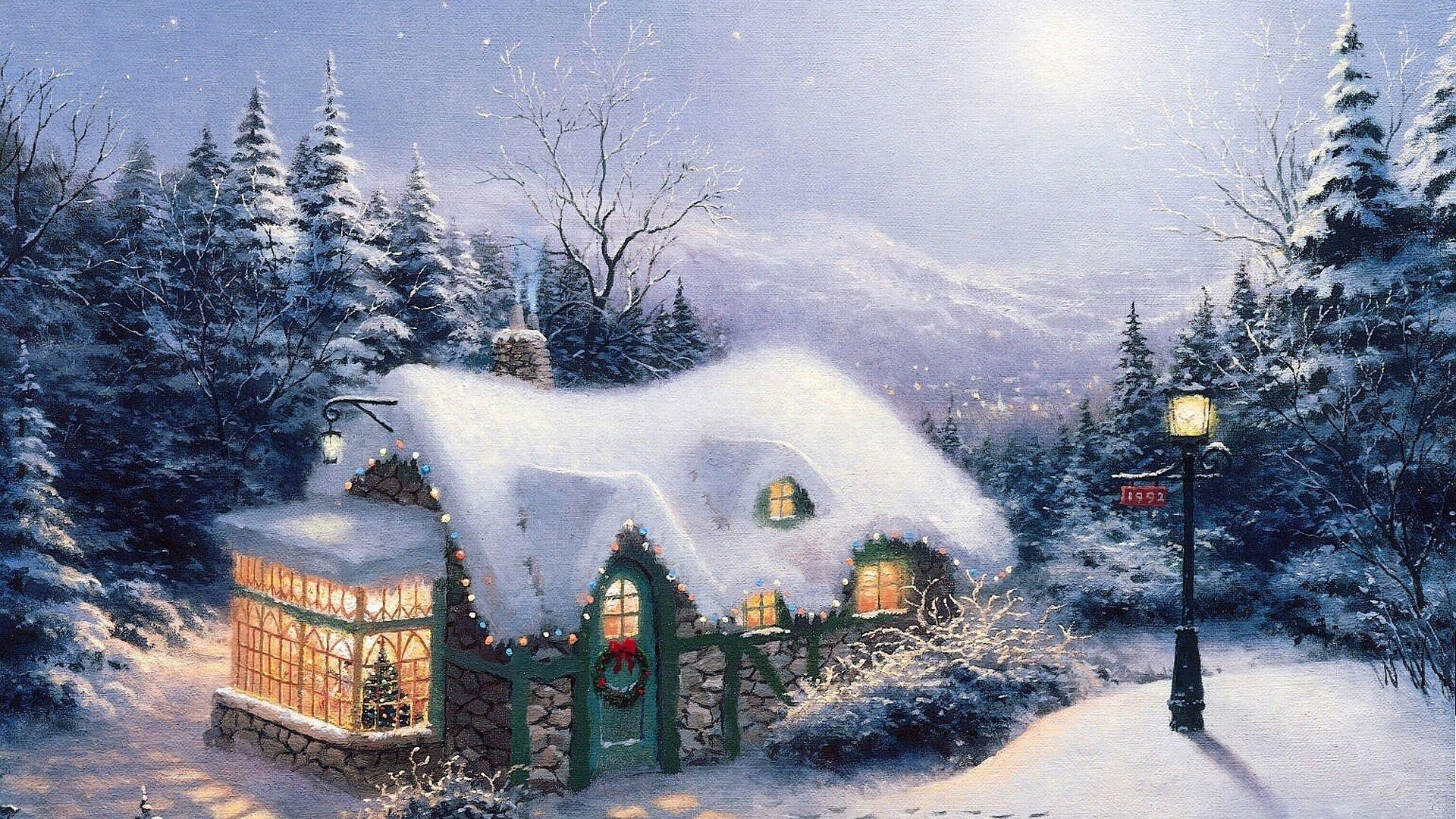 weihnachten hd wallpaper hintergrund 1920x1080 id. Black Bedroom Furniture Sets. Home Design Ideas