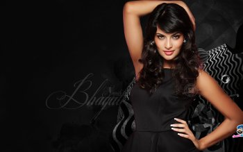 Beroemdheden - Sayali Bhagat Wallpapers and Backgrounds ID : 176260
